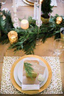 http://blog.hwtm.com/2013/12/holiday-wine-crafting-party-onehope/