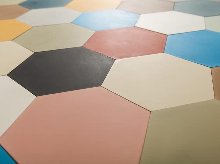hexagons_web