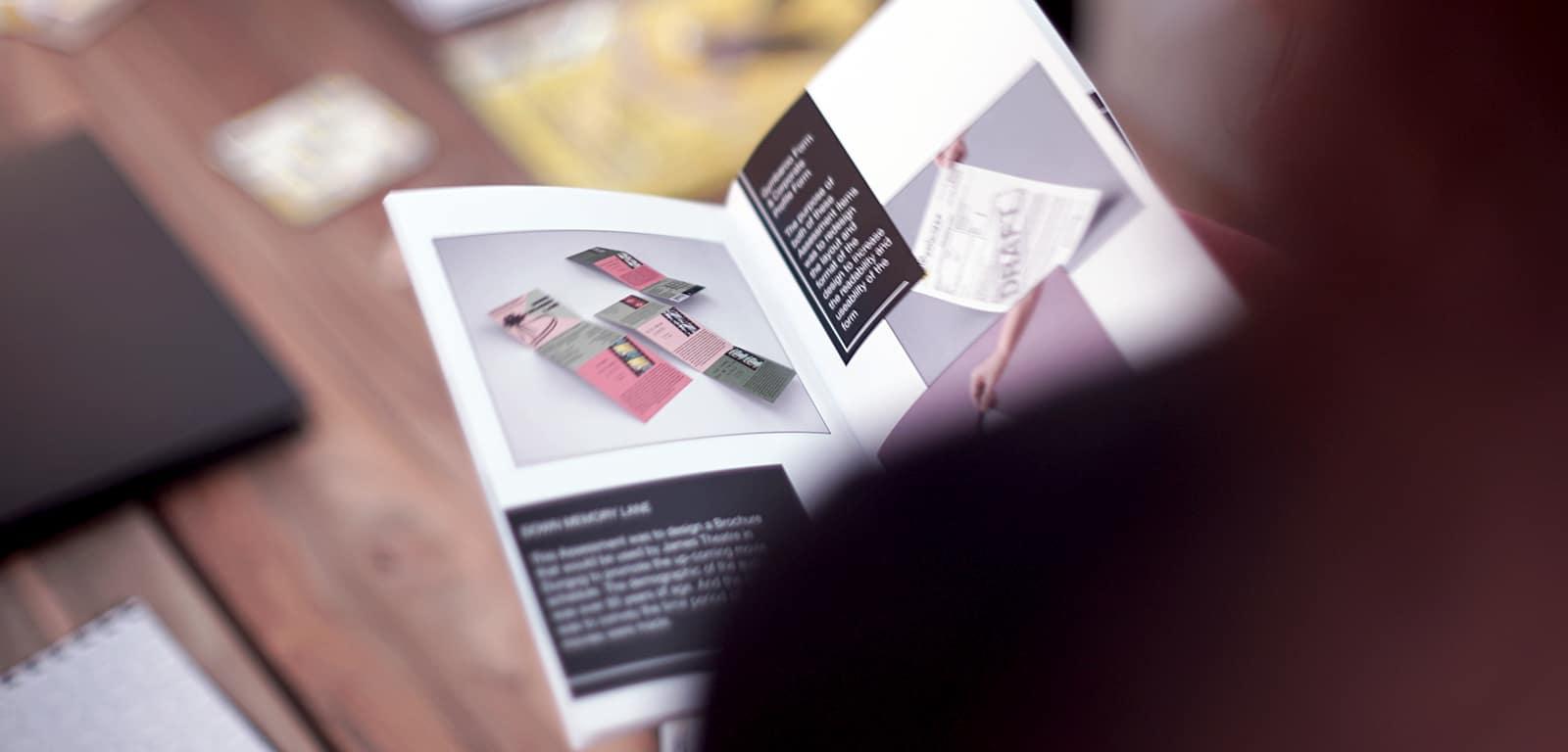 diploma_graphic-design_portfolio