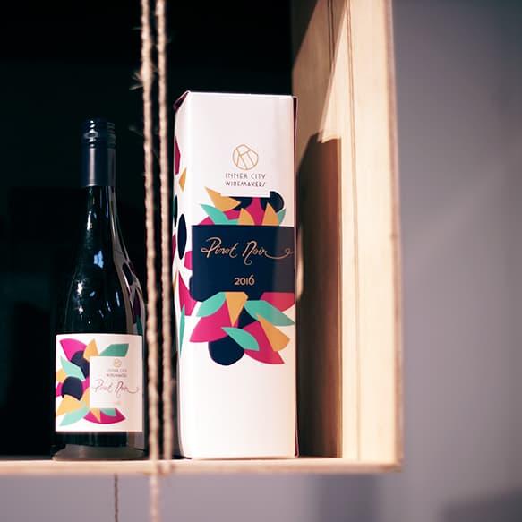 cert-IV_graphic-design_wine-labels