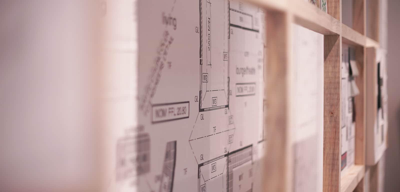 diploma of interior design