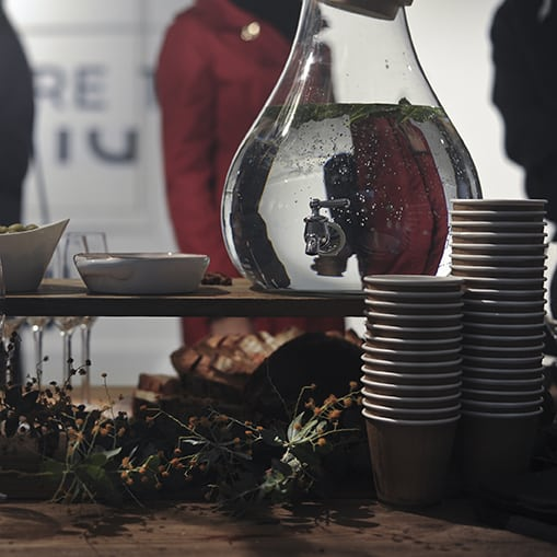 cert-IV_creative-styling-event_food-styling