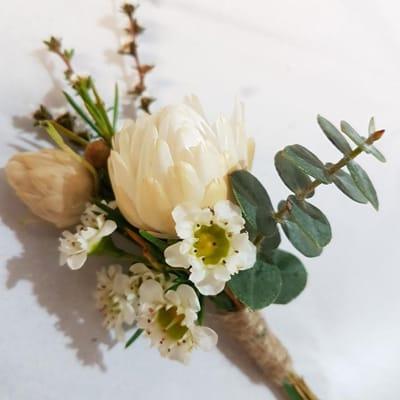 floristry-course_flower