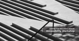 centre for inclusive design