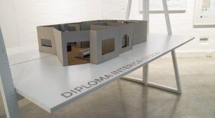 dip-interior_3d-model