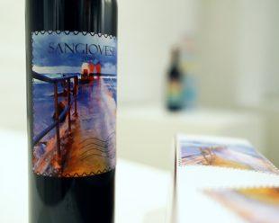 Inner City Winemakers Runner Up 2019 Allyson Gardiner